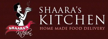 Shaar's Kitchen - Home Made Food Delivery
